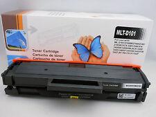MLT-D101S Toner Cartridge for SamSung ML2166 ML2165 2160 SCX-3400 SCX3405W 3406