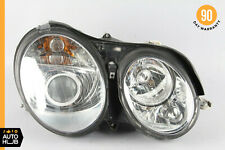 03-06 Mercedes W215 CL500 CL55 AMG Right Passenger Side Headlight Lamp Xenon OEM