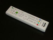 Sony RM-MCE20E Fernbedienung Remote Control                                  *12