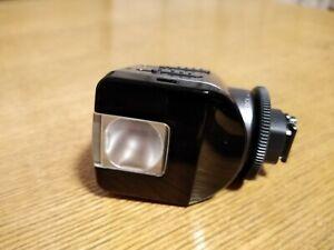 Sony HVL-HIRL Video IR Light Ghost Hunting / Paranormal Equipment