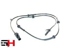 1 Capteur ABS Avant Pour Infiniti M35, M45 Année Fab. 2006-2010 Neuf - Gh