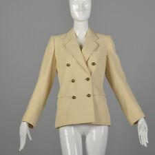 Cappotti e giacche vintage da donna Yves Saint Laurent
