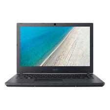"""Acer Nx.vgaeb.004 Travelmate Tmp2510-m-52s9 2.5GHz I5-7200u 15.6"""" 1366 X 768p..."""