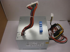 Dell N305P L305P Power Supply  JH994 Dell Optiplex 760 780 960 380 Mini Tower