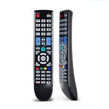 for Samsung BN59-00682A BN59-00856A BN59-00862A BN59-00863A  TV Remote Control