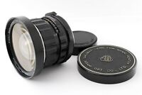 """Read"" Pentax SMC Takumar 6x7 55mm f/3.5 Lens For 6x7 67 from JAPAN 766348"