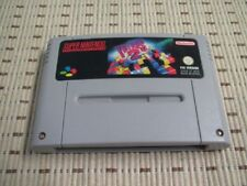 Tetris 2 für Super Nintendo SNES