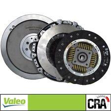 KIT FRIZIONE + VOLANO VALEO VW PASSAT (3C2) 2.0 TDI 81KW 110CV