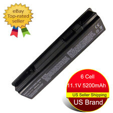 New 6 Cell Battery for Dell Vostro 1014 1015 1088 A840 A860 A860N F287H 312-0818