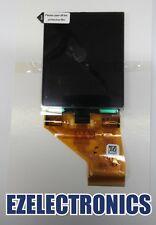 LCD DISPLAY FOR MERCEDES W209 / W211 / W219 / E CLASS / E200 / E500