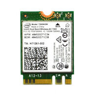 USB 2.0 Wireless WiFi Lan Card for HP-Compaq TouchSmart IQ515uk
