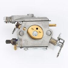 Carburetor For Walbro Craftsman Poulan W-20 WT-89 WT-324 WT-625 WT-637 WT-662