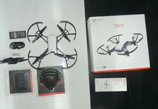 Drone Ryze TELLO  + Accessoires