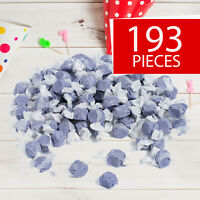 Purple Salt Water Taffy - Candy Buffet - 193 Pieces