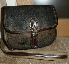 Hippy Messanger Cross Body Vintage Bags & Cases