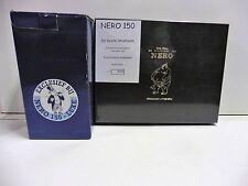 Nero luxe album De grote Shimboem 2000