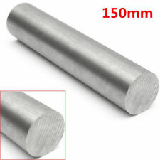 Rods Titanium Metalworking Supplies