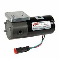 FASS DMAX-7001 D-Max Diesel Fuel Pump Flow Enhancer, For GM Duramax 6.6L NEW