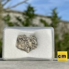 More details for dakhleh glass impactite airburst space meteorite rock mtr620 ✔100%genuine