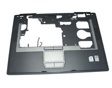 Dell Latitude D830 / Precision M4300 Palmrest Assembly with Touchpad FT373