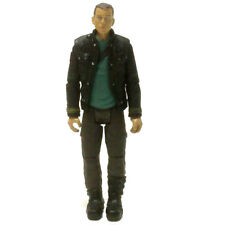 "3.75"" Terminator Salvation Marcus Action Figure Playmates Boy Collection Toy"