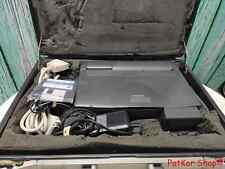 Stampante portatile Canon BJ-30 / #T 2715
