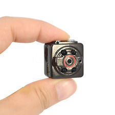 32GB EXTREM KLEINE MINI VIDEO TON ÜBERWACHUNG WAND KAMERA LADEN BÜRO ZIMMER A40