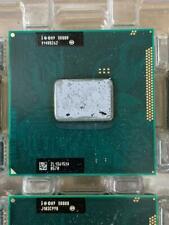 Lot of 6 Intel Celeron B810 SR088