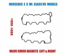 Engine Valve Cover Gasket Set Victor VS50442