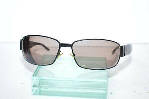 Giorgio Armani GA 179/S Sunglasses Frames 63[]15-125MM ITaly