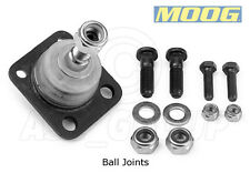 MOOG Ball Joint - Front Axle, Left or Right, Upper, OE Quality, RE-BJ-4295