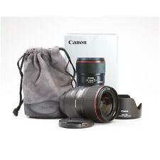 Canon EF 1,4/35 L USM II + TOP (228583)