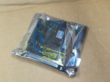 OKI 300/500 scheda di interfaccia RS-422 Series, parti di stampante, P/N 4YA4021-1102