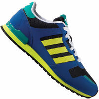 adidas Originals ZX 700 & 750 women's sneakers Casual Shoes Trainers shoes new