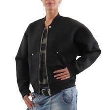 Ropa de mujer Diesel color principal negro talla S