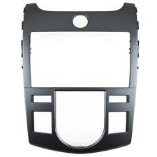 Dash kit for Kia Cerato Forte 2009-2012 fascia radio panel facia stereo cover