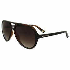 6fe4c26342 Michael Kors Men s Sunglasses for sale