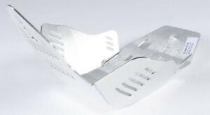 Devol Aluminum Skid Plate for Yamaha YZ250F 07-09 0102-5503 Aluminum Alloy