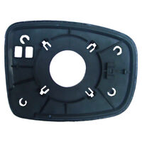 Hyundai I10 Wing Mirror Replacement with back plate,Non Heated, LHS,2007-2010