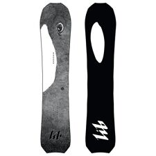 NUOVO LIB TECH Travis Rice Snowboard Orca!!!