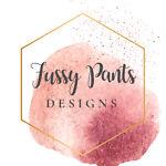 Fussy Pants Designs