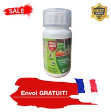 DECIS PROTECH DE BAYER Insecticide polyvalent 250 ml LIVRAISON A DOMICILE EN 24H