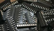(10) TE Buchanan Screw Terminal Block 1-796949-0, 10 Position, 5mm Pitch, PCB