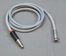 R Wolf 8064.30 Fiber Optic Cable  (R3)