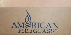 American Fireglass Propane Fire Pit Installation Connection Kit