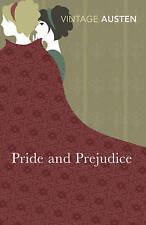 Pride and Prejudice by Jane Austen (Paperback, 2007)