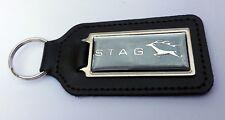 Triumph Stag Mk1 Schlüsselanhänger