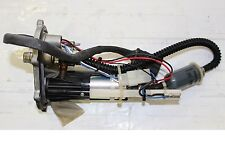 pompa carburante ducati monster 796 2010-14 Benzinpumpe Fuel pump