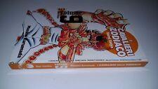 SAINT SEIYA-CAVALIERI DELLO ZODIACO PERFECT EDITION #  9 - STAR COMICS - MN41