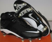 NIKE AIR ZOOM BLADE PRO MEN'S FOOTBALL CLEATS SIZE 10.5